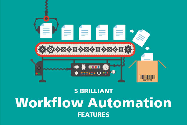 080916_workflow_automation_-_efficiency-03