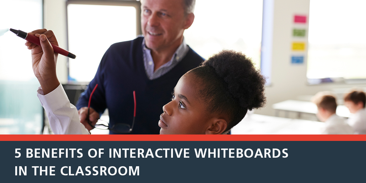 Copy-5 Benefits of Interactive Whiteboards in the Classroom-1200x600