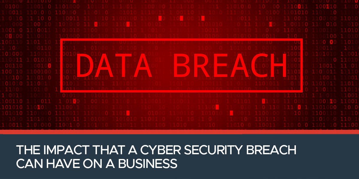 The-Impact-That-a-Cyber-Security-Breach-Can-Have-on-a-Business-1200x600