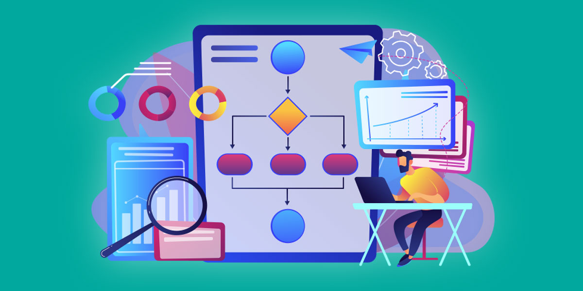 Workflow-Automation-Best-Practices-for-2020-to-Start-the-Year-off-Fresh-1200x600 (1)