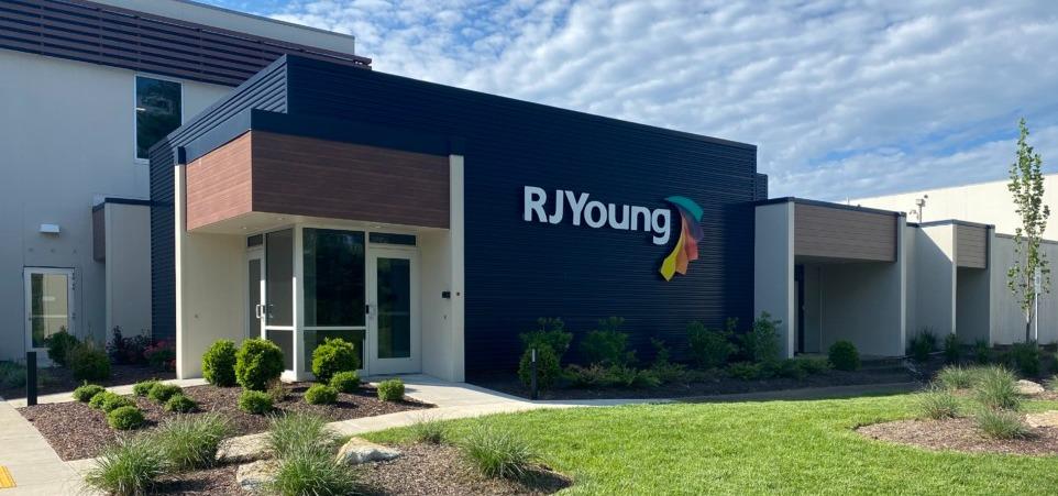 RJY_Headquarters_Nashville_Office